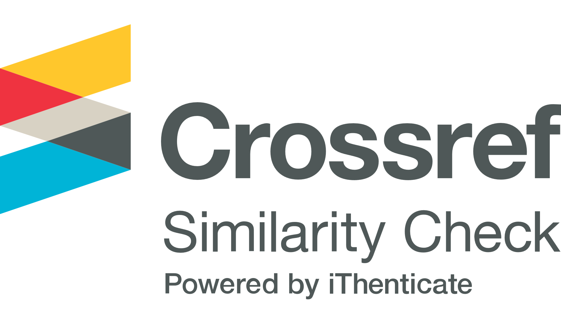 Crossreft Simililarity Check